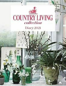 Country-Living-2021-Deluxe-Diary-Official