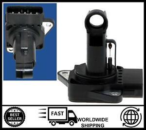 Air Flow Mass Meter Sensor MAF FOR Volvo XC90 V50 V70 Lexus RX
