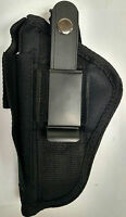 Holster Boys Hand Gun Holster Fits Astra Constable With 3  Barrel