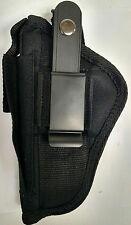 Holster Boys Hand Gun Holster fits H&K USP