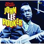 Motor City Blues Master von John Lee Hooker (2012)