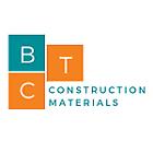 btcconstructionmaterials