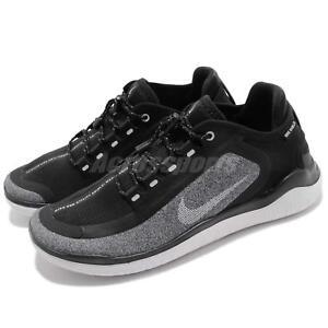 002 Aj1978 Grey Rn Women 2018 Running Shoes Wmns White Nike Shield Black Free UAfxqwB