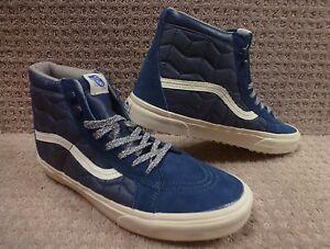 f42746d9e395 Vans Men s Shoes