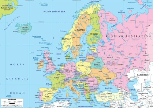 Background effect a4 cake topper icing sheet world map globe europe resntentobalflowflowcomponenttechnicalissues gumiabroncs Choice Image