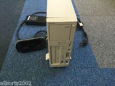 SONY PSP DEVELOPMENT / TESTING TOOL DTP-H1500