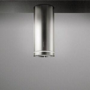 CAPPA FALMEC POLAR LIGHT ISOLA 35 Cm.   eBay