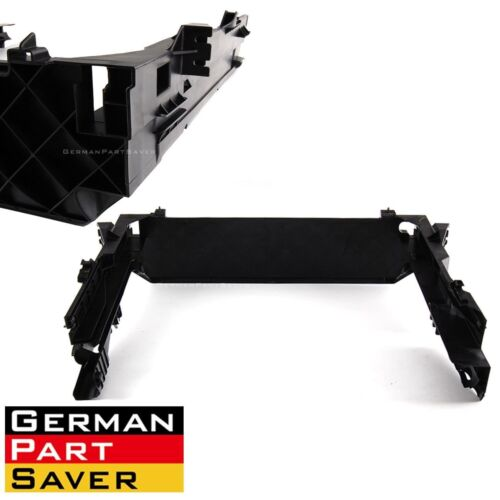 New Radiator Support Carrier Cooling Mounting Holder fits BMW E70 X5 17117533538