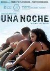 Una Noche 0030306989693 DVD Region 1