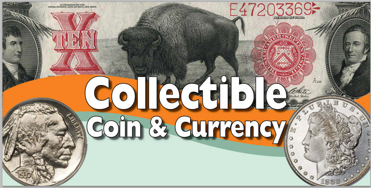 collectiblecoinandcurrency