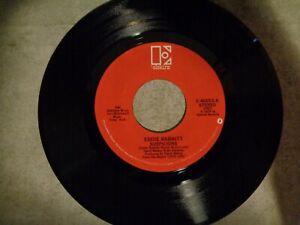 EDDIE-RABBITT-Suspicions-I-Don-039-t-Wanna-Make-Love-7-034-45-RPM-Elektra-Records-197