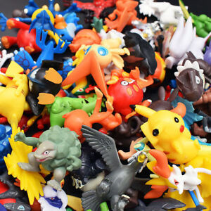 24-144pcs-Pokemon-Toy-Set-Mini-Action-Figures-Pokemon-Go-Monster-Gift-2-3cm-LOT