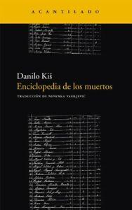 Enciclopedia-de-los-muertos-Narrativa-del-Acantilado
