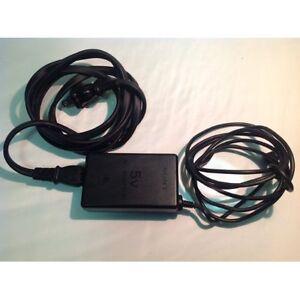 Original-OEM-Sony-PSP-100-AC-Power-Adapter-ADP-624SR-For-PSP-1000-2000-9Z
