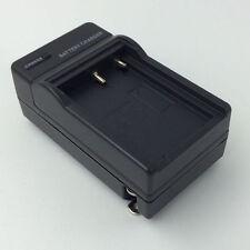 NP-FS11 NP-FS21 Charger fit SONY Cyber-shot DSC-F505 DSC-F505V DSC-P1 DSC-P20 US