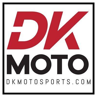 DK MotoSports