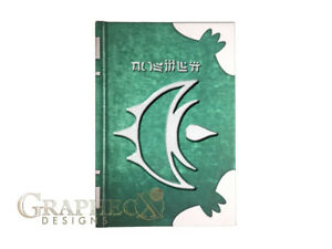 Elwind-Tome-Fire-Emblem-inspired-hardcover-cosplay-book-journal-notebook