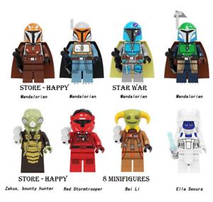 8-Pcs-Minifigures-Mandalorian-Clone-Trooper-Storm-Trooper-Star-War-Lego-MOC-2020