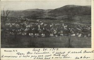 Worcester-NY-General-View-c1905-Postcard