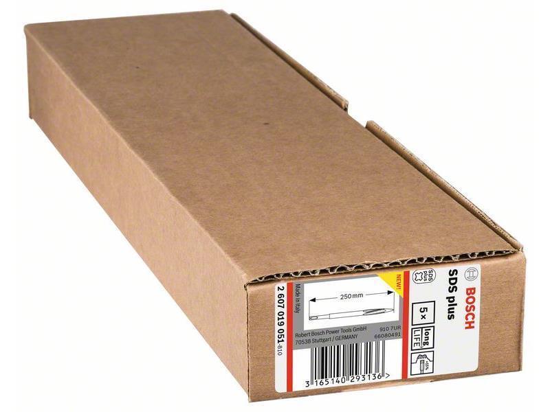 Bosch Spitzmeißel SDS-plus | Verrückter Preis, Birmingham  | Haben Wir Lob Von Kunden Gewonnen  | Gemäßigten Kosten  | Rabatt