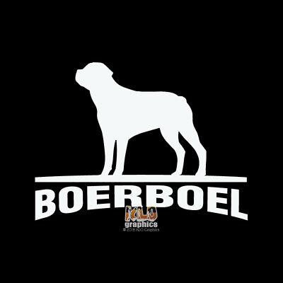 Decal akc Registered Pet Dog PORTUGUESE PODENGO I Love My Vinyl Sticker