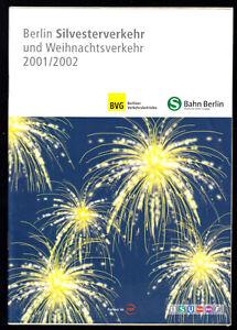 Berlin-BVG-und-S-Bahn-Plan-fuer-den-Silvester-und-Weihnachtsverkehr-2001-2002