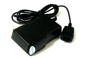 HOME-AC-CHARGER-FOR-SAMSUNG-SCH-A870-A890-A930-A950