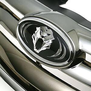 Tigris 3D Logo F R Steering Wheel Hub Cap Emblem 7Pcs For KIA 2014-15 Optima K5