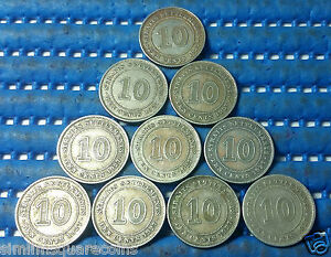 1927-Straits-Settlements-10-Cents-Silver-Coin-Price-Per-Piece