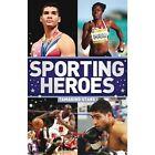 Tamarind Stars: Sporting Heroes by Ruth Redford (Paperback, 2016)