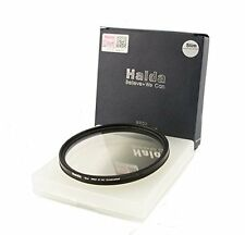 Haida PRO II Optical Slim MC GND 0.9  12,5 % - 77mm