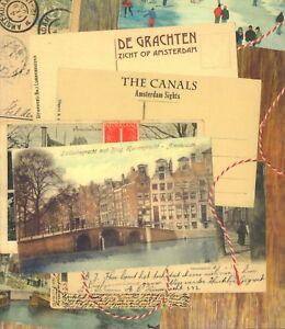 DE-GRACHTEN-ZICHT-OP-AMSTERDAM-THE-CANALS-AMSTERDAM-SIGHTS-N-Denekamp