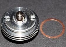 Cox .049 .051 Airplane Engine Glow Head & Gasket - Standard (325) 049 051