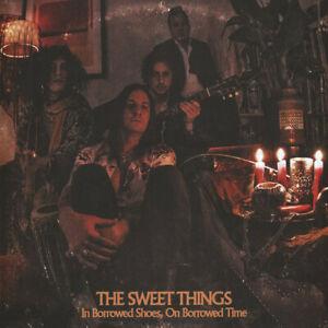 Pretty-Things-The-Sweet-Pretty-Things-Are-Vinyl-LP-2019-US-Original