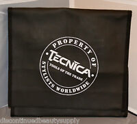 Stylists Worldwide Tecnica Tools Of Trade Ultimate Tote