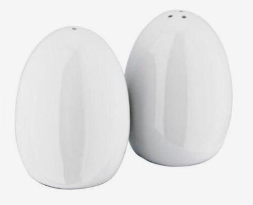 Juez Sal Y Pimentero//Ollas 65 mm dispensadores de cúpula Salt /& Pepper