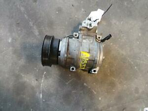 GREAT-WALL-MOTORS-V200-V240-A-C-COMPRESSOR-K2-DIESEL-TURBO-05-11-01-15-11-12