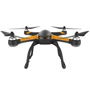 Hubsan X4 Pro Low Edition Fpv Drone W/1080P Camera, 1-Axis...