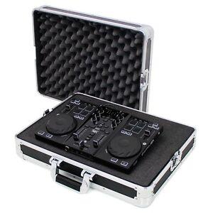 Gorilla-Hercules-Air-Digital-DJ-Controller-Case-Protective-Hard-Flight-Case