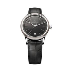 WOW > Maurice Lacroix Herren Uhr LC1117 SS001 330 , NEU