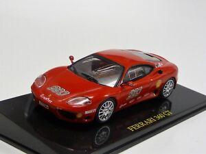 Ferrari-360-Gt-Desafio-Ixo-Special-Nuevo-en-Embalaje-Original-1-43