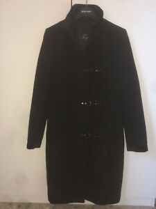 ebay cappotto fay donna
