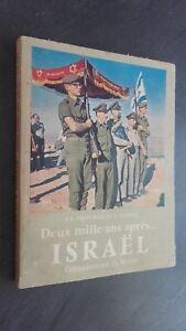 Deux-Mille-Anos-Despues-Israel-P-F-David-Fotos-P-Tairraz-1963-ABE