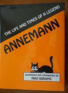 Annemann The Jinx Pdf Download