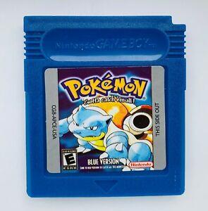 Pokemon-Blue-Version-for-GameBoy-Color-GBC