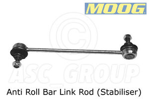 pack of one Blue Print ADM58506 Stabiliser Link