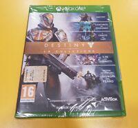 Destiny La Collezione GIOCO XBOX ONE VERSIONE ITALIANA NUOVO SIGILLATO