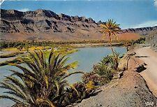 B67610 Maroc The Valley and the Draa Wadi  morocco
