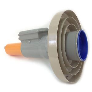 C-amp-Ku-Band-Combo-LNBF-CK1S-KU-PLL-50KHz-Stability-Satellite-FTA-C-KU