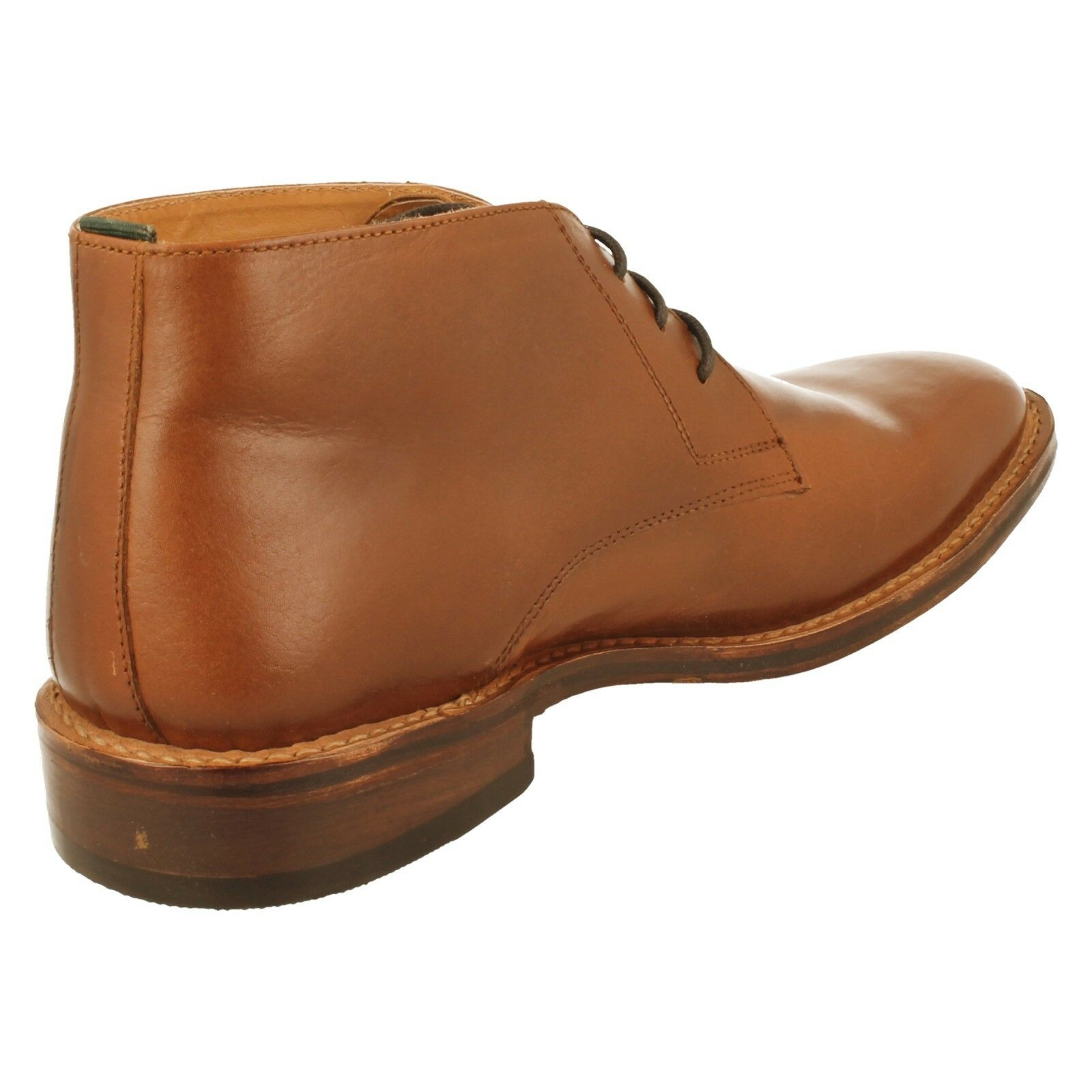 Uomo Catesby in Stivaletto in Catesby pelle - MRG50504C d1affb